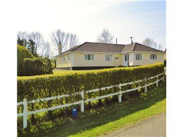 Photo of Corngrove, Belturbet, Cavan