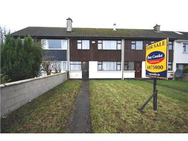 Photo of 61 Forest Hills, Rathcoole, County Dublin