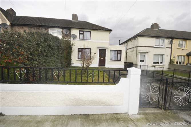 Photo of 374 Mourne Road, Dublin 12, Dublin