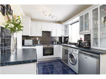 Property image of 61 Rathsallagh Grove, Shankill,   Dublin 18
