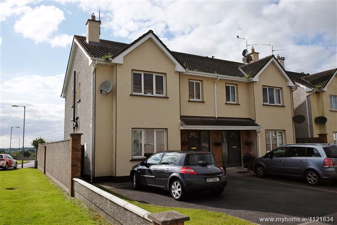 Photo of 51 Jardin Drive, Loughrea, Galway
