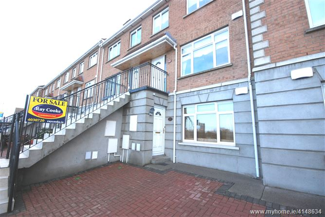 15 Broadfield Close, Rathcoole, Dublin