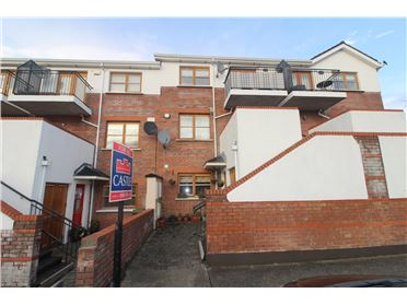 Photo of 5 Belfry Meadows, Citywest,   Dublin 24