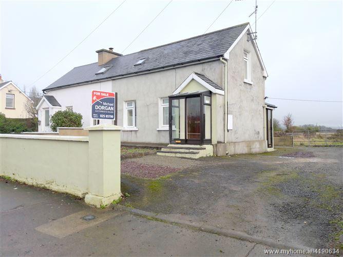 Brigown, Mitchelstown, Cork
