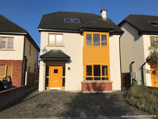 No.2 The Green, Ayrfield, Granges Road, Kilkenny, Kilkenny