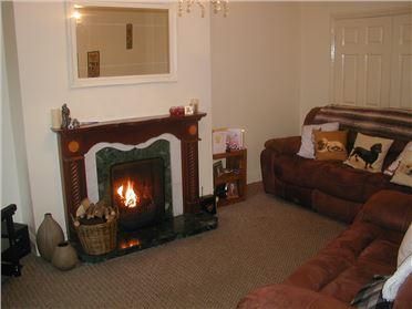 Property image of 43 Shoreside, Ballina, Tipperary