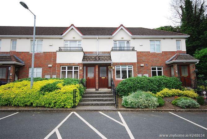 9 Monastery Heath Court, Clondalkin, Dublin 22