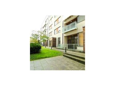 Photo of 3 Hyde Court, Townsend Street, South City Centre, Dublin 2