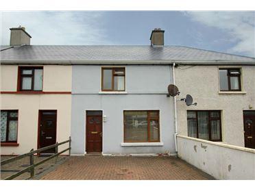 Photo of 7 St. Anne's Terrace, Sligo City, Sligo