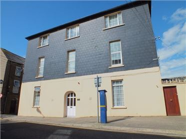 Photo of Apt. 5 Pembroke House, Abbey Street, Wexford Town, Wexford