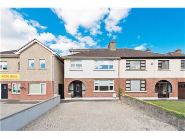 Photo of 351 Navan Road, Navan Road, Dublin 7