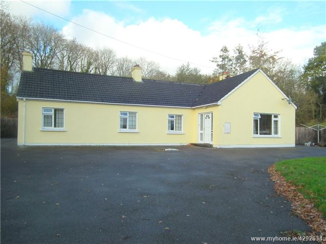 Main image for Curragh, Kilbrin, Kanturk, Co Cork, P51CK18