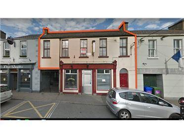 Photo of 88 Kilkenny Street, Castlecomer, Kilkenny