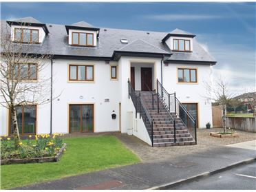 Photo of 6 Hazel Court, Oranmore, Galway