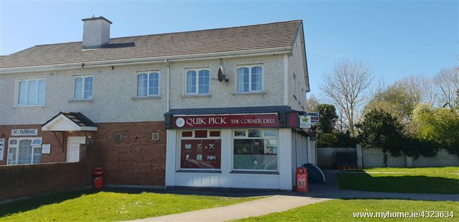 Main image for 39 Oakpark, Newcastle West, Limerick
