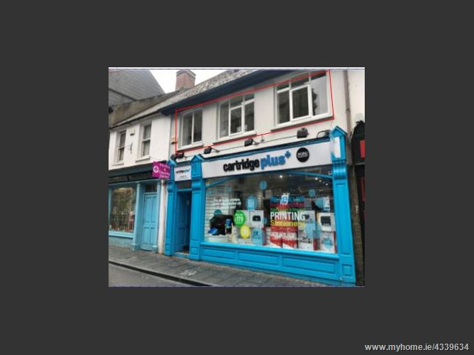 Main image for 30 Abbey Street, Ennis, Clare