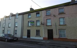Lot: 10  No. 1 Abbey Street, Cahir, Tipperary