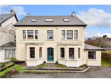 Photo of 5 St Pauls Road, Fr Griffin Avenue, City Centre,   Galway City