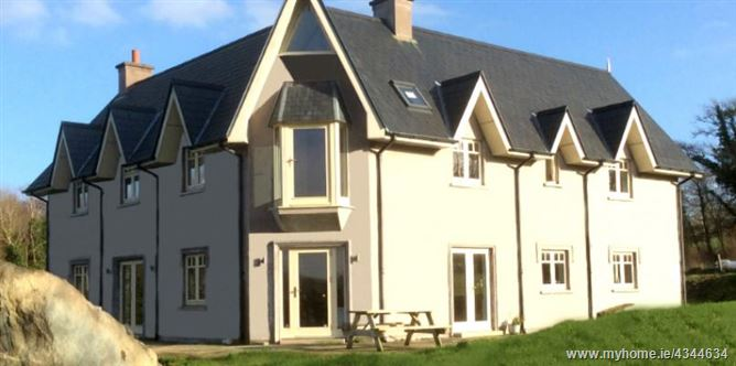 Main image for Chiltern Lodge,Bantry, Co, Cork, Ireland