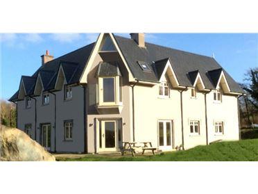 Main image of Chiltern Lodge,Bantry, Co, Cork, Ireland