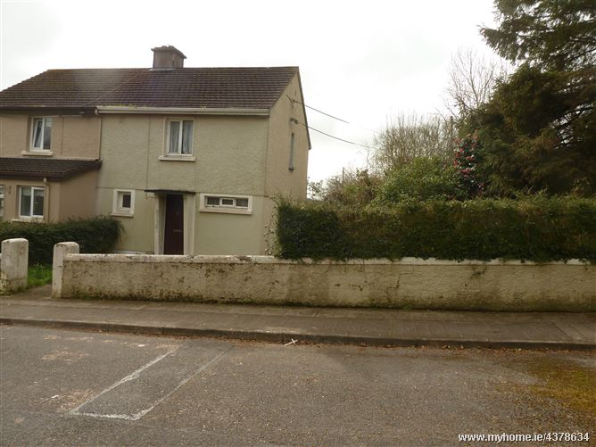 No. 1 Marion Terrace, Ballinakill, Waterford City, Waterford