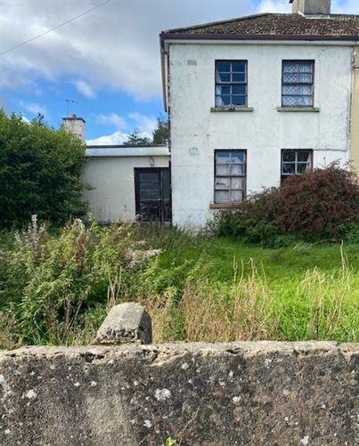 Main image for 30 Centre Road, Ballygannon, Rathdrum, Wicklow