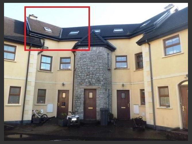 Main image for 16 Aran Court, Main Street, Ardara, Co. Donegal