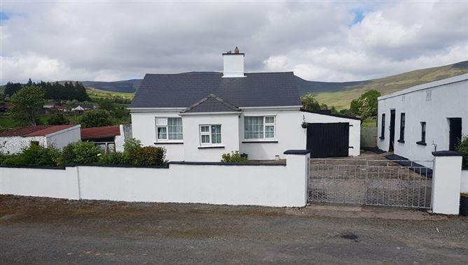 Main image for Coumaraglin, Kilbrien, Dungarvan, Waterford, E91 E7K3