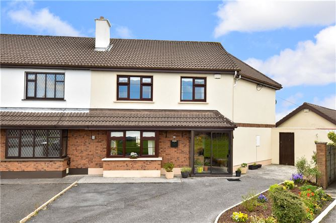 Main image for 44 Belmont, Dublin Road, Renmore, Galway City