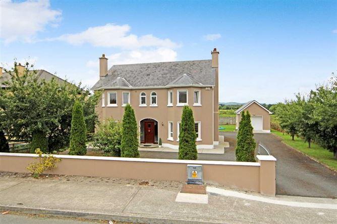 Main image for 6 Ballygraigue Road, Nenagh, Co. Tipperary