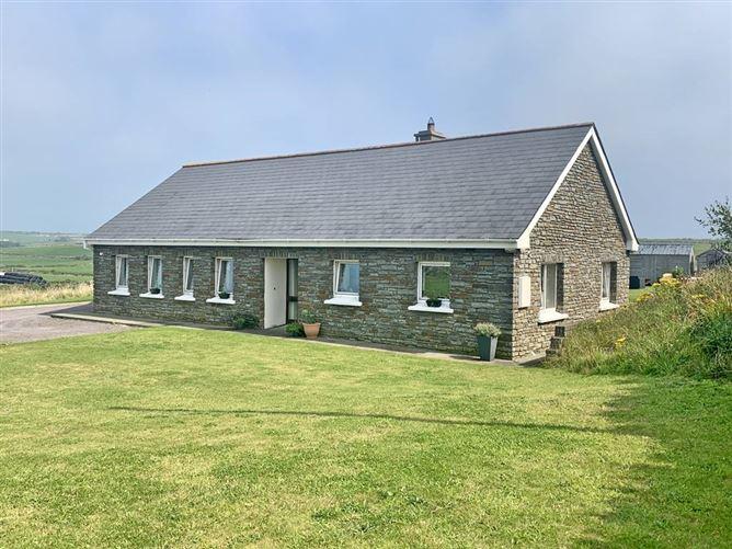 Main image for Ballymacshoneen, Butlerstown, Bandon, West Cork