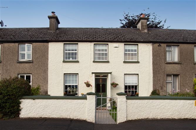 Main image for Green Acres, 2 New Road, Portlaoise, Laois