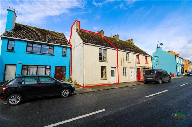 Main image for Main Street, Easkey, West Sligo, Sligo