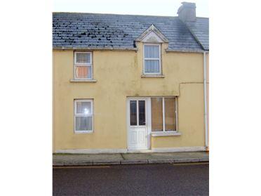 Photo of Farrahy Rd, Kildorrery, Cork