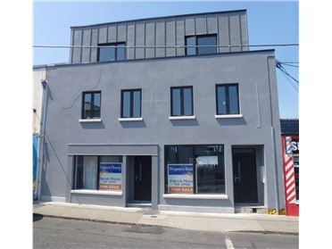 Main image of 19 Patrick Street , Dun Laoghaire, County Dublin
