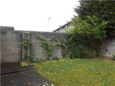 Photo of Site for sale 24 Montpelier Gardens, Arbour Hill, Dublin 7