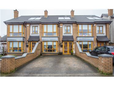Photo of 19 Broadfield Drive, Rathcoole, Dublin
