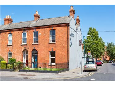 Photo of 216 South Circular Road, Dublin 8