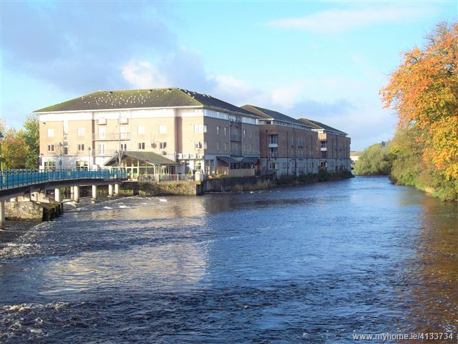 Photo of 131 Millbrook, Riverside, Sligo City, Sligo