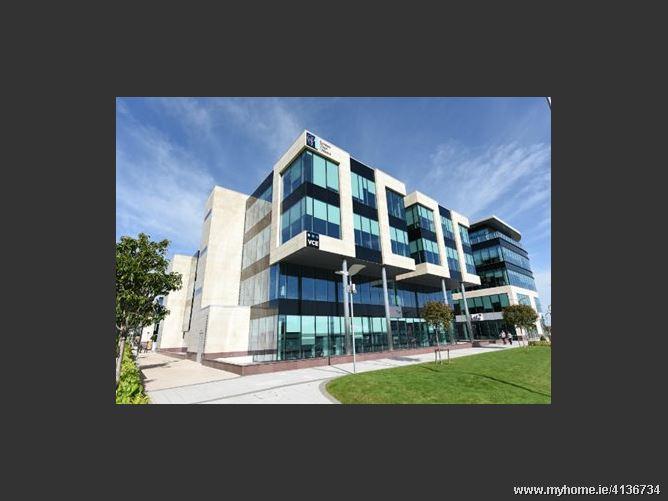 Blocks A & B, City Gate Park , Mahon, Cork