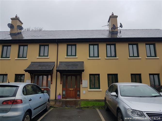 11 Cois Abhainn, Killeens, Crossbarry, Cork
