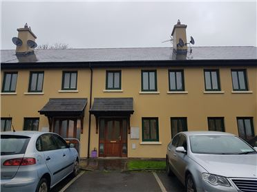 Photo of 11 Cois Abhainn, Killeens, Crossbarry, Cork