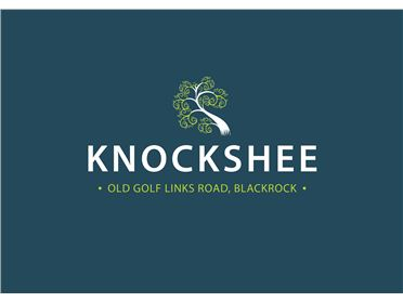 Main image of Knockshee - Old Golf Links Road, Blackrock, Louth