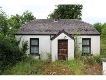 Photo of Tattyreagh South, Doohamlet, Castleblayney, Monaghan