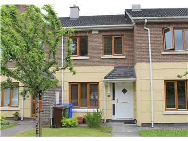 Photo of 32 Woodleigh Avenue, Blessington, Wicklow