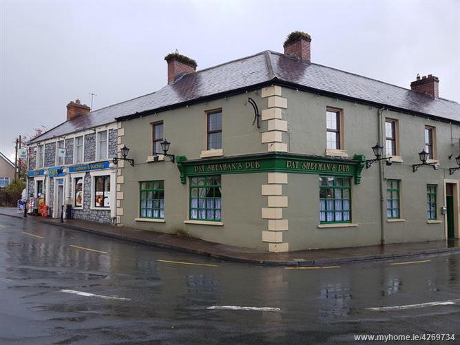 Firies, Killarney, Co. Kerry
