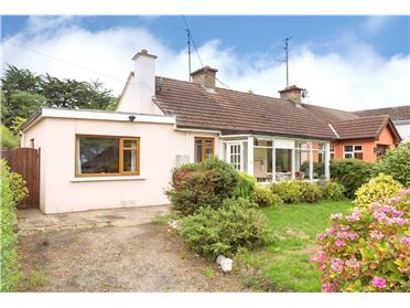 Photo of 5 Mill Road, Killincarrig, Greystones, Co. Wicklow