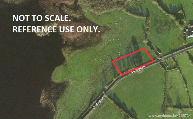 Main image for Killywilly, Ballyconnell, Cavan