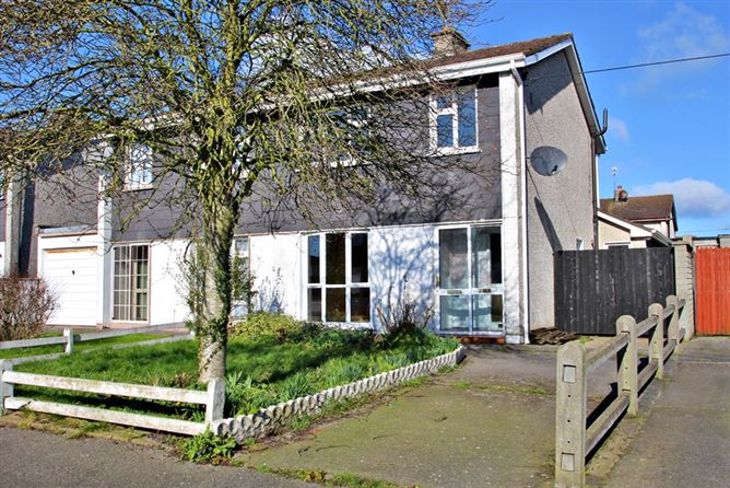 Main image for 193 Arden View, Tullamore, Offaly