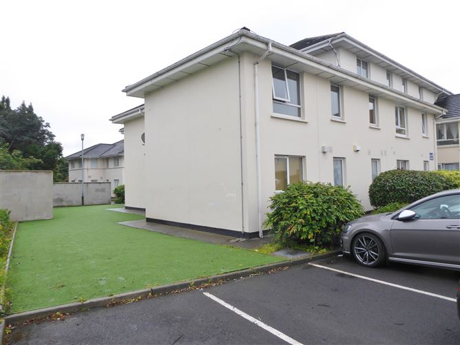48 Moynihan Court, Tallaght, Dublin 24